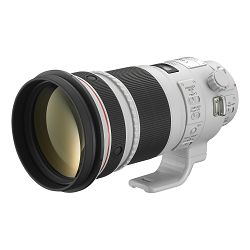 Canon Objektiv EF 300mm 1:2,8 L IS II USM