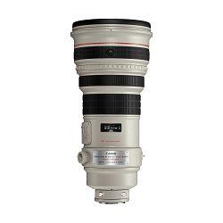 Canon Objektiv EF 400mm f/2.8 L II USM