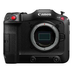 Canon Digitalna videokamera EOS C70 (RF mount)