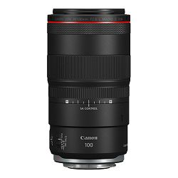 Canon Objektiv RF 100mm f/2.8 L Macro IS USM