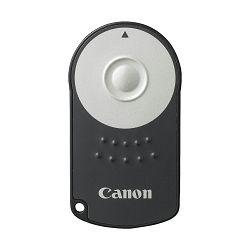 Canon Dodatna oprema Remote controller RC-6