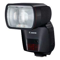 Canon Dodatna oprema Flash Speedlite EL-1