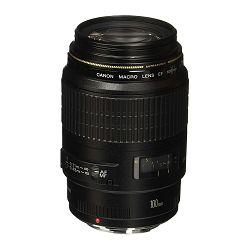 Canon Objektiv EF 100mm f/2.8 USM Macro