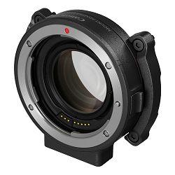 Canon Dodatna oprema Mount Adapter EF-EOS R 0.71x