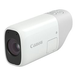 Canon Digitalni fotoaparat PowerShot ZOOM