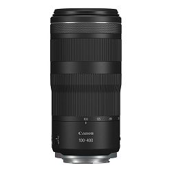 Canon Objektiv RF 100-400mm f/5.6-8 IS USM