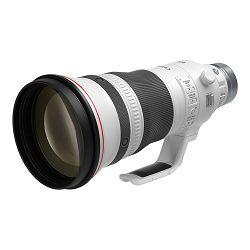 Canon Objektiv RF 400mm f/2.8 L IS USM