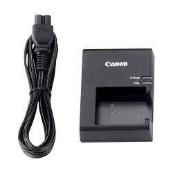 Canon Dodatna oprema LC-E10