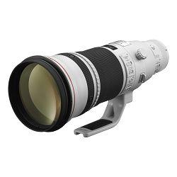 Canon Objektiv EF 500mm 1:4,0 L IS II USM