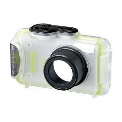 Canon Dodatna oprema WP-DC310L