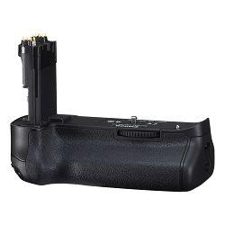 Canon Dodatna oprema BG-E11
