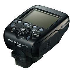 Canon Dodatna oprema ST-E3-RT
