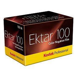Kodak Film EKTAR 100 135-36