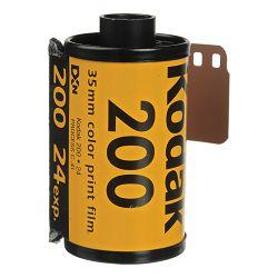 Kodak Film GOLD 200 GB135-24