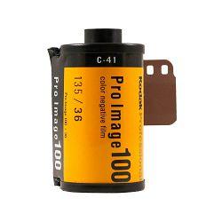 Kodak Film PROIMAGE 100 135-36