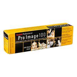 Kodak Film Pro Image 100 135-36/5