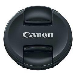 Canon Dodatna oprema E-67II