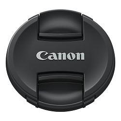 Canon Dodatna oprema E-77II