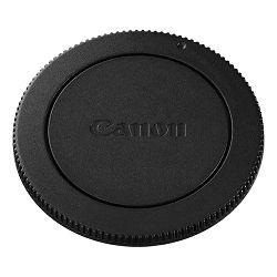 Canon Dodatna oprema Camera Cover RF-4 EOSM