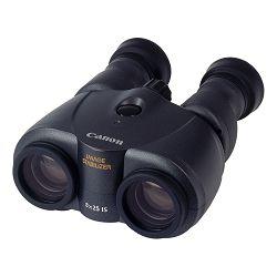 Canon Dalekozor Bincular 8x25 IS