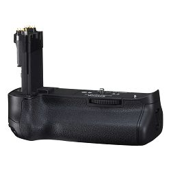 Canon Dodatna oprema BG-E13