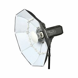 "Phottix Dodatna oprema Luna Folding Beauty Dish (70cm, 28"", White)"
