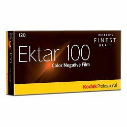 Kodak Film EKTAR 100 120/5