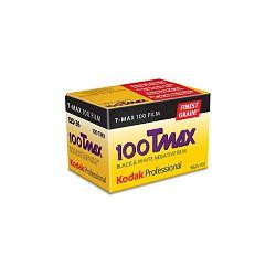 Kodak Film T-MAX 100 TMX 135-36