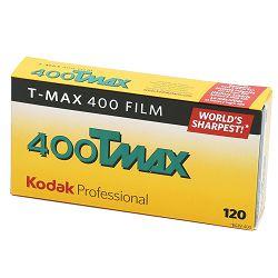 Kodak Film T-MAX 400 TMY 120/5