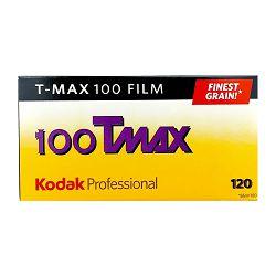 Kodak Film T-MAX 100 TMX 120/5
