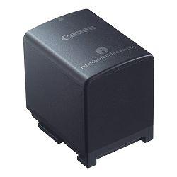 Canon Dodatna oprema BP-820