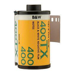 Kodak film TRI-X TX 135-36