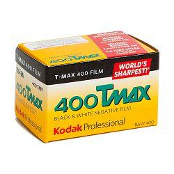 Kodak Film T-MAX 400 TMY135-36