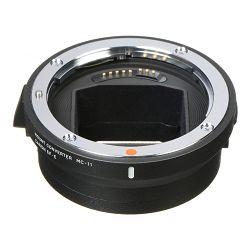 SIGMA Dodatna oprema MC-11 Mount adapter / Canon EF-E