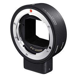 SIGMA Dodatna oprema Mount Adapter MC-21 (Canon EF- L)