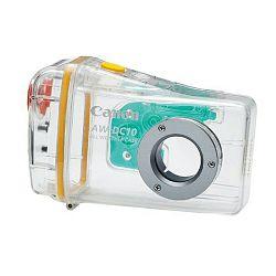 Canon Dodatna oprema All-weather Case AWDC10