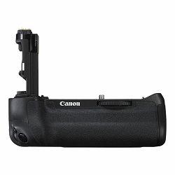 Canon Dodatna oprema BG-E16