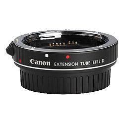 Canon Dodatna oprema EF-12 II Lens Extention Tube