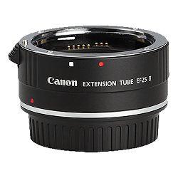 Canon Dodatna oprema EF-25 II Lens Extention Tube