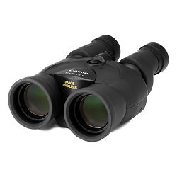 Canon Dalekozor Bincular 12x36 IS II