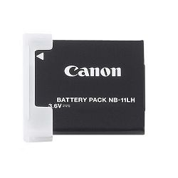 Canon Dodatna oprema NB-11LH