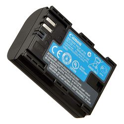 Canon Dodatna oprema Baterija LP-E6N