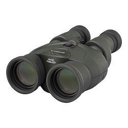 Canon Dalekozor Binocular 10X30IS II