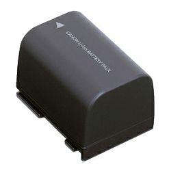 Canon Dodatna oprema BP-2L14