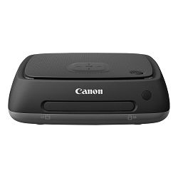 Canon Dodatna oprema Connect Station CS100