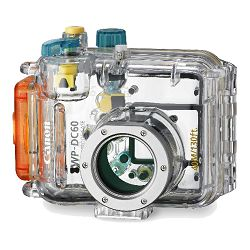 Canon Dodatna oprema WP-DC60 (40m)