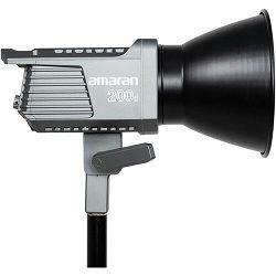 Aputure Amaran 200d, LED rasvjeta, 200W, 5600K