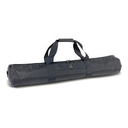 Giottos Torba Carrying bag for tripods MT9250, MT8250, MT7250, MT9260, MT8260, MT7260… AA1256