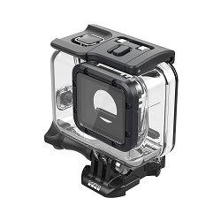 GoPro Dodatna oprema GoPro Super Suit (Uber Protection + Dive Housing