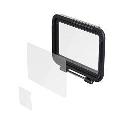 GoPro Dodatna oprema GoPro Screen Protectors (HERO5 Black)
